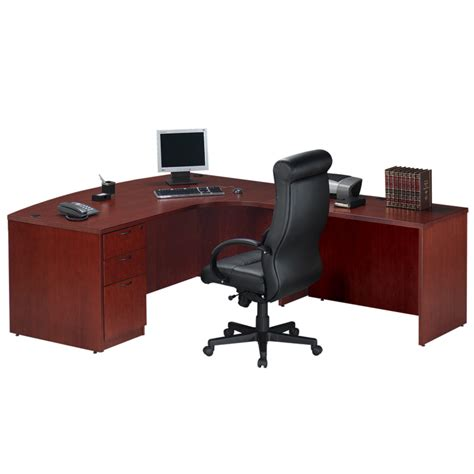 wood l unit odessa midland tx a 1 office furniture