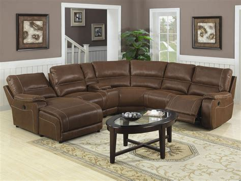Traditional Sectional Sofas Living Room Furniture Sofa Beds Design Fascinating Traditional Large Sectional Sofas With Chaise Decorating