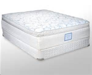 sealy posturepedic mattresses sealy posturepedic walden luxury plush box top