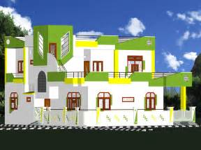 Hgtv Home Design Software Version 3 hgtv home design software version 3 home design ideas hq
