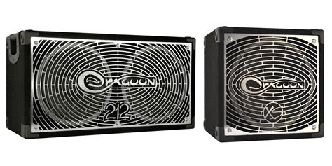 custom guitar speaker cabinets dragoon the custom speaker dragoon custom speaker