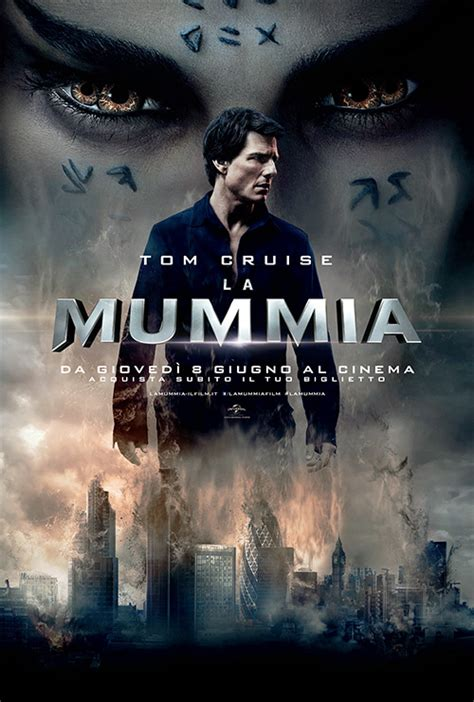 Film Up Leonardo | la mummia posters filmup com