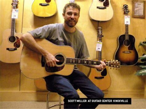 Guitar Center Mba Internship by Application Guitar Center Application