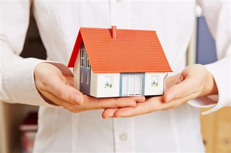 7 Tips For Buying House Insurance
