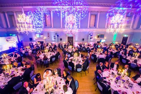 manchester new year gala gala dinner bufdg