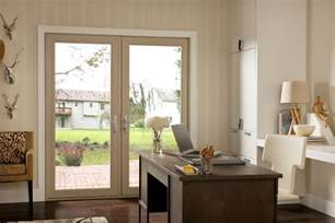 Anderson Bow Window hinged patio doors simonton windows amp doors