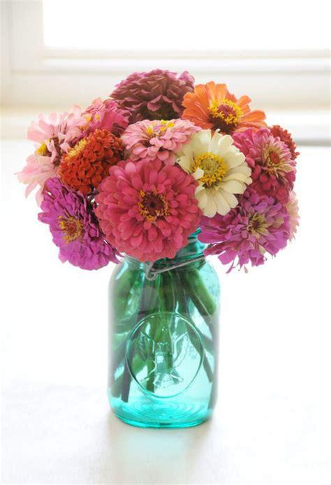 fiori in estate 10 fiori per un matrimonio in estate