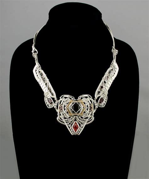 Handmade Designer Jewelry - handmade trendy jewelry
