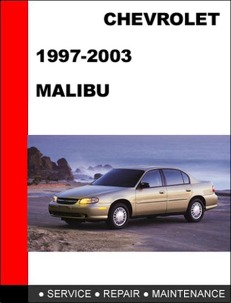 free online car repair manuals download 1997 chevrolet cavalier seat position control service manual online car repair manuals free 1997 chevrolet s10 auto manual haynes