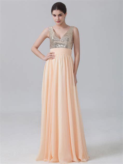 beaded top bridesmaid dresses sequin top bridesmaid dresses dresses