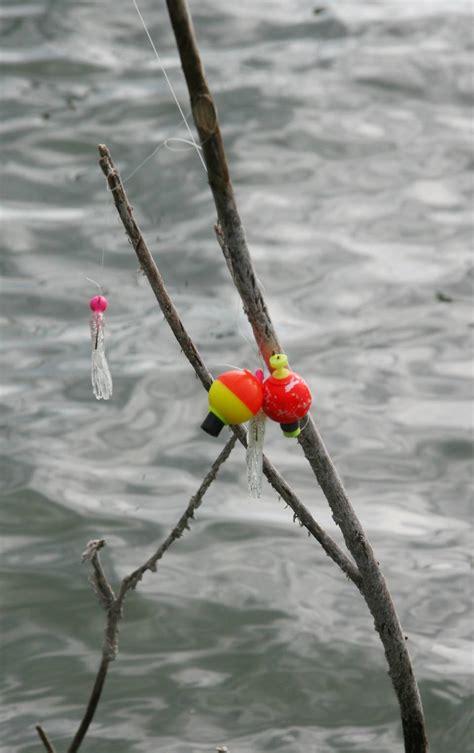 spring crappie fishing  wichita eagle  wichita eagle