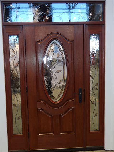 decorative glass door sidelights front door entry systems decorative door glass in front