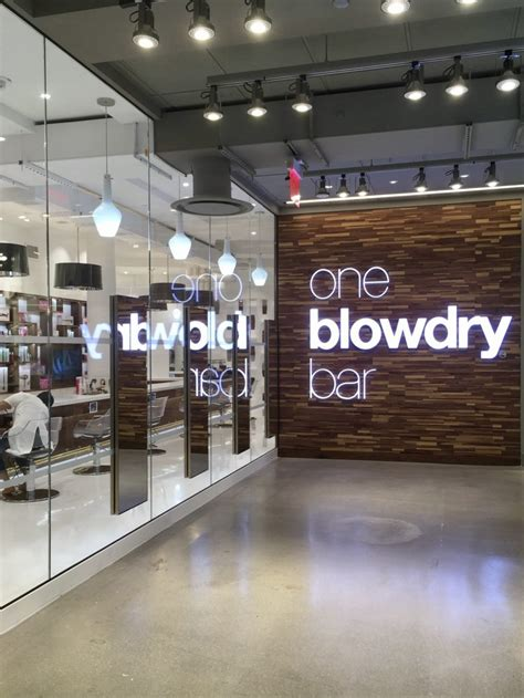 east coast bar stool oneblowdrybar oneblowdrybar 174 east coast blow dry bar