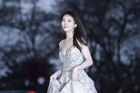 K-Pop And K-Drama Stars Shine At 2016 Asia Artist Awards ...