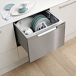 single drawer dishwasher under sink pin by sioux madden on kitchen ideas