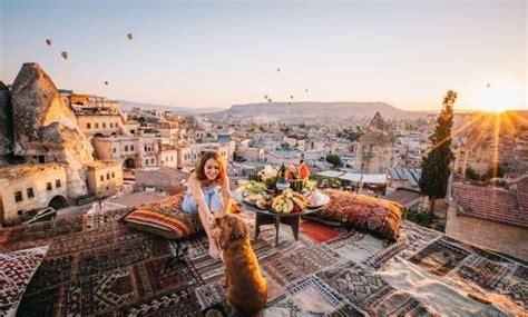 paket wisata turki rp juta   hari harga murah