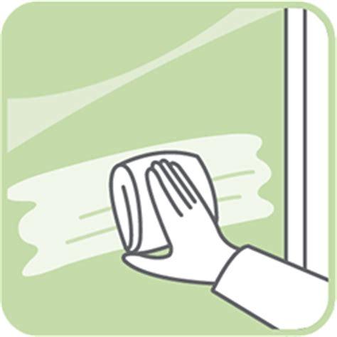 Sichtschutzfolie Fenster Putzen by Fensterfolie Sonnenschutzfolie Sonnenschutz Sichtschutz