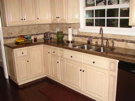 kitchen backsplash photos white cabinets white kitchen cabinets granite countertops my home