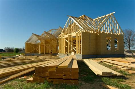 checklist for building a house custom homes built in checklist for new home construction in nj