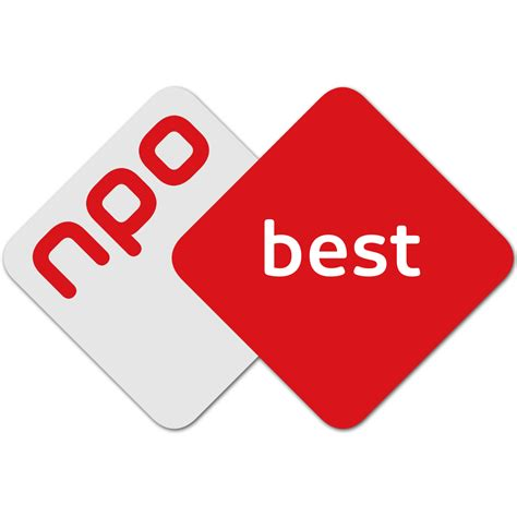best free wiki file npo best logo png wikimedia commons