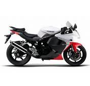 Hyosung GT250R Gets Refreshed Styling  Bike News Bikes 200cc 350cc