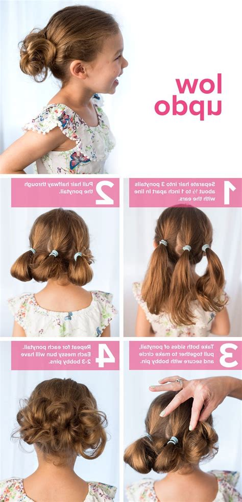 25 best ideas about toddler curly hair on pinterest short haircuts for children best 25 kids curly hairstyles