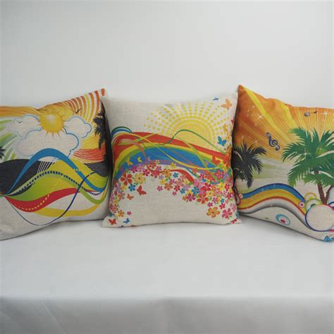 personalized bed rest pillow wholesale just series online buy best just series from
