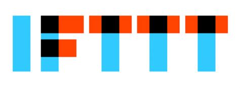 ifttt android ifttt android app lands on play store get ready for some unique android related recipes