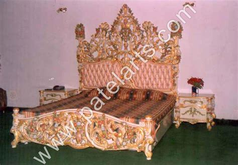traditional bedroom furniture manufacturers traditional bedroom furniture manufacturers 28 images