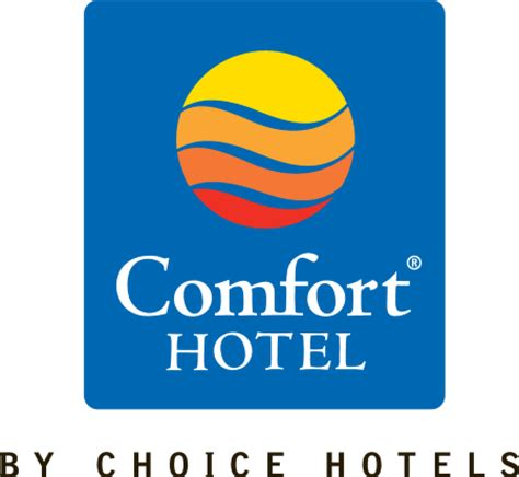 comfort suites logo comfort hotel vector logo download page