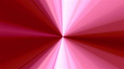 Christmas Designs red point background free stock photo public domain pictures