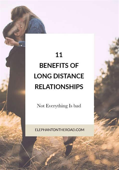 7 Pros Of Distance Relationships by Best 25 Distance Relationships Ideas On