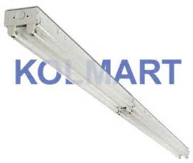 8 foot fluorescent shop light fixtures fluorescent lighting 8 foot fluorescent light fixture