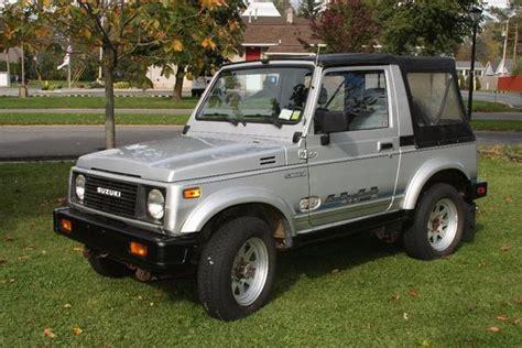 Suzuki Usa Cars by Suzuki Car Dealers In Usa Ibizanewhaven
