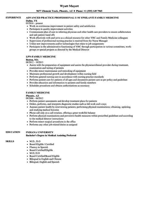 Emr Tester Cover Letter by Emr Consultant Sle Resume Flight Test Engineer Cover Letter