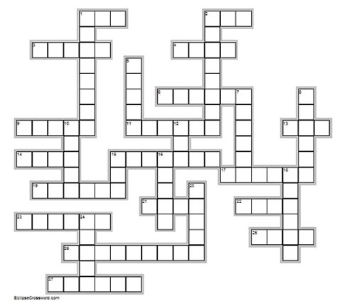 easy crossword puzzles in spanish free worksheets 187 printable spanish words free math