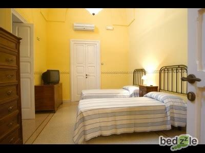 bed and breakfast ta bed and breakfast lecce bed and breakfast la civetta