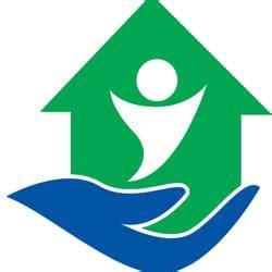 comunit 224 terapeutica per cocainomani therapeutic home healthcare assistenza domiciliare