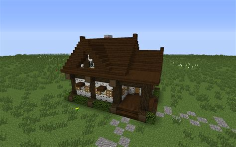 cool simple minecraft house designs cool house minecraft building application easy building plans online 60984