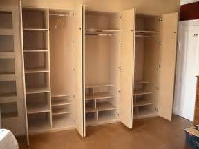 How To Build Storage Cabinets With Doors Bespoke Wardrobe Doors Manufacturers Ideas For Girls