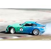 Mazda Rx7 Jdm Japanese Domestic Market Drift Engine Cars Car Tuning