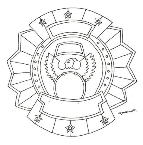 Wrestling Belt Design 1 Main By Cqmorrell On Deviantart Chionship Ring Design Template