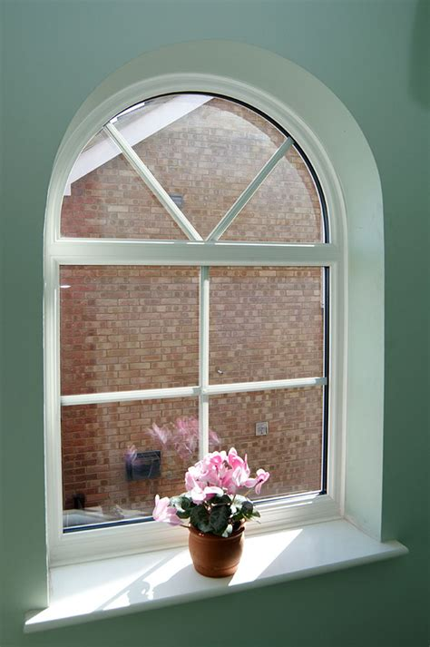 Upvc Cottage Windows by Upvc Cottage Windows Gallery Anglian Home