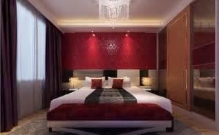 wallpapers bedroom ideas