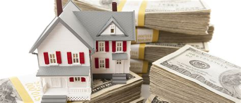 House Payment by Fannie Mae Housing Affordability Will Continue To Be A