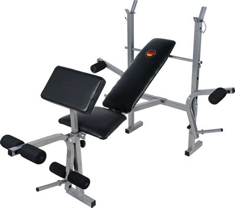 fitness bench reviews weight bench deluxe exercise bench multi option marshal
