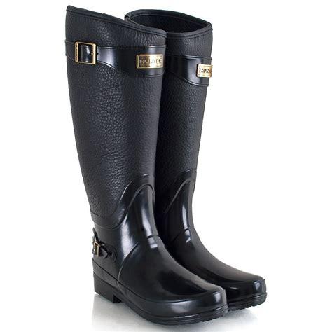 wellington boots womens regent clarence women s wellington boot