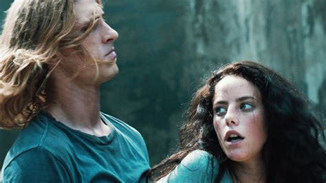 film the maze runner 2 online subtitrat hd the maze runner movie trailer 2014 official hd youtube