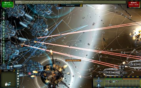 gratuitous space battles home gratuitous space battles