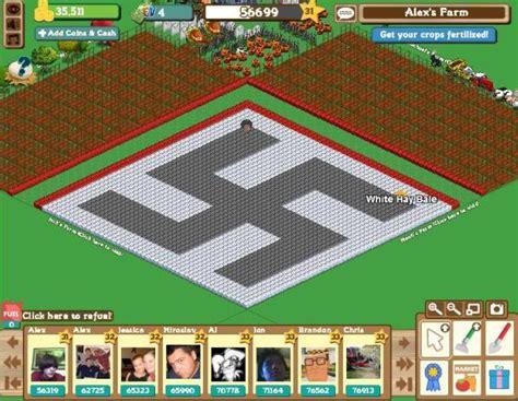 7 Reasons Farmville by Seven Reasons You Shouldn T Play Farmville